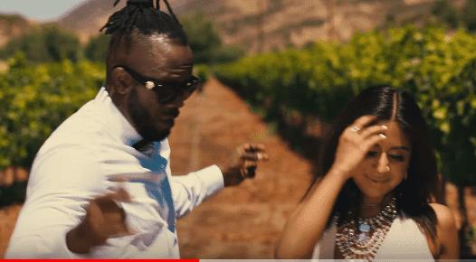 VIDEO | Bebe Cool – Nkuliyo | Download New song