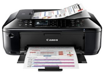 harga printer canon mx377