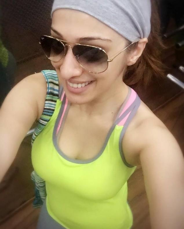 Tamil Actress 2016 Latest Glamour Stills Part