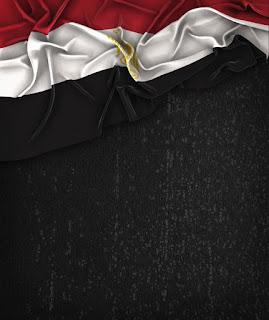 خلفيات علم مصر 2019