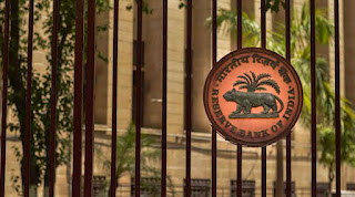 RBI allowed Lenders to Sell Fraud Loans to ARCs