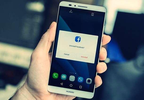 tips android hemat dan tidak boros kuota