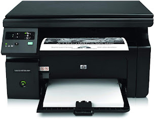 HP LaserJet Pro M1132 Driver Download, Review And Price