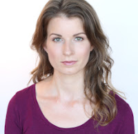 Headshot photo of Jill Smith