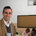 El diputado de Vox en Les Corts Miguel Pascual da positivo y se encuentra en cuarentena en casa