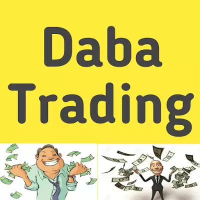 Dabba Trading | What is Dabba Trading?
