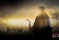 Jawab Soal  Hukum Islam Mengenai Dompet dari Kulit Ular dan Buaya ... e815d42f56