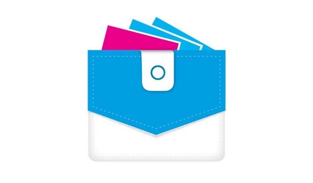 Pocket Money Reward app