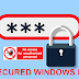 Take your Windows PC's Security to next level