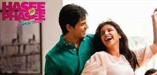 Zehnaseeb-Hasee Toh Phasee Video Song Download