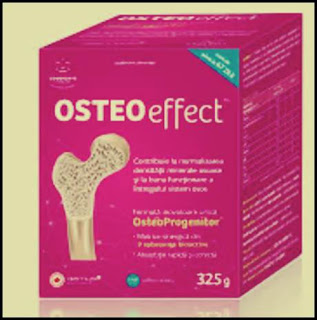 comentarii osteoeffect forum indicatii contraindicatii