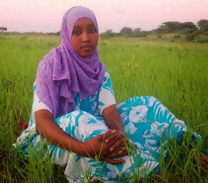 Wasmo Somali: Ragga Xaga Sariirta Ku Liita Oo Talo Cusub Loo Hayo Aqriso