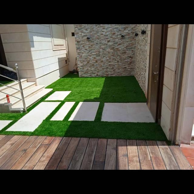 شركة تنسيق حدائق ساجر,تنسيق حوش المنزل في ساجر,تركيب العشب الصناعي في ساجر,شركة تركيب الجلسات حدائق ساجر,تركيب العشب الجداري في ساجر,أفضل شركة بستنة