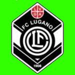 FC Lugano www.nhandinhbongdaso.net