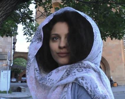 Ni Saiyon Lyrics - Sonu Kakkar & Gurlez Akhtar | Neli Gardyan