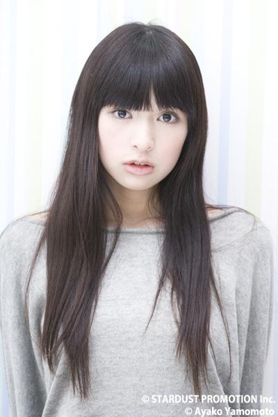 日南響子 Hinami Kyoko 画像 Images 06