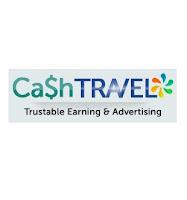 Xem quảng cáo với Cashtravel  Cashtravel