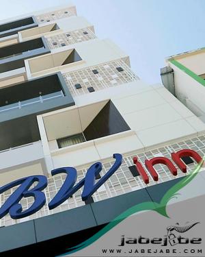 BW Inn Belitung