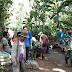 KEAKRABAN TNI DAN RAKYAT LEBIH DEKAT DALAM MENSUKSESKAN PROGRAM TNI MANUNGGAL MEMBANGUN DESA KODIM 0706 TEMANGGUNG