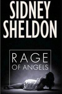 Sidney Sheldon - Rage of Angels PDF
