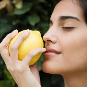 Conhecer Os Beneficios E Danos Que O Limao Pode Causar A Sua Pele