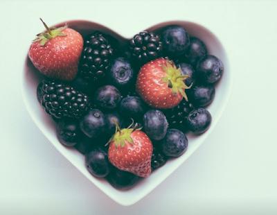 10 วิธีปฏิบัติช่วยให้หัวใจแข็งแรงขึ้น ลดความเสี่ยงการเกิดโรคหัวใจ