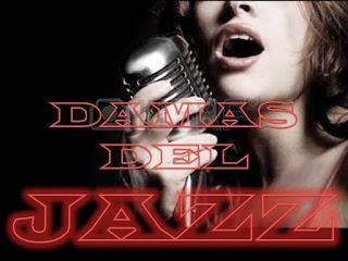 http://misqueridoscuadernos.blogspot.com.es/2015/11/damas-del-jazz.html