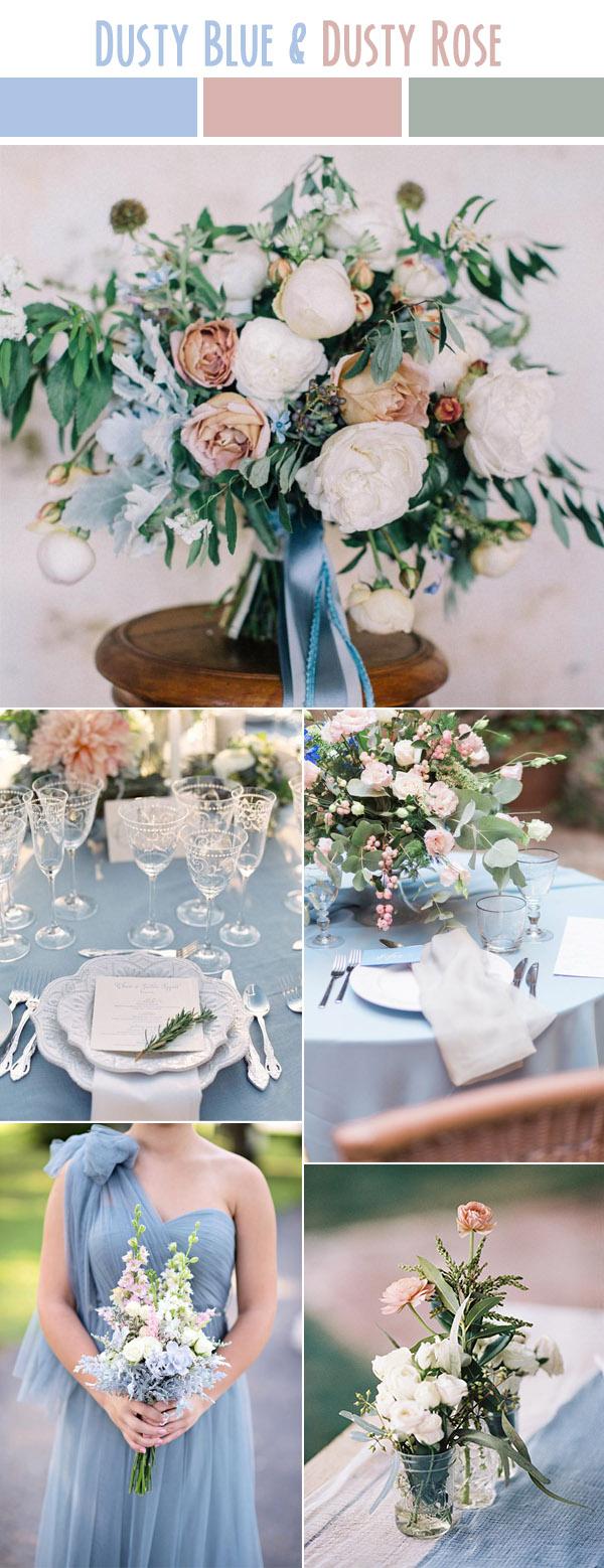 ślub i wesele latem, wesele w lecie, ślub w lecie, pomysły i inspiracje na ślub, wesele w ogrodzie, ślub w ogrodzie, kolory na ślub w lecie, inspiracje ślubne, trendy ślubne, modne kolory na ślub i wesele