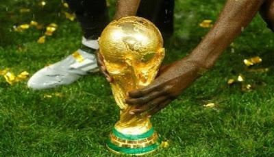 "◀️ مباراة الإمارات وتايلاند مباشر "" يلا شوت بلس "" 7-6-2021 والقنوات الناقلة في تصفيات آسيا المؤهلة لكأس العالم 2022"