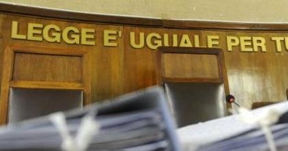 Firenze : tutti condannati in Appello gli imputati per la morte del giovane Duccio Dini