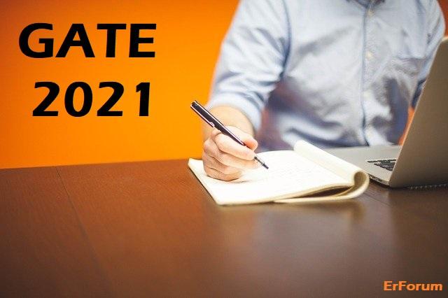 gate-2021-topics