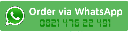 order jasa pembuatan website blog via whatsapp