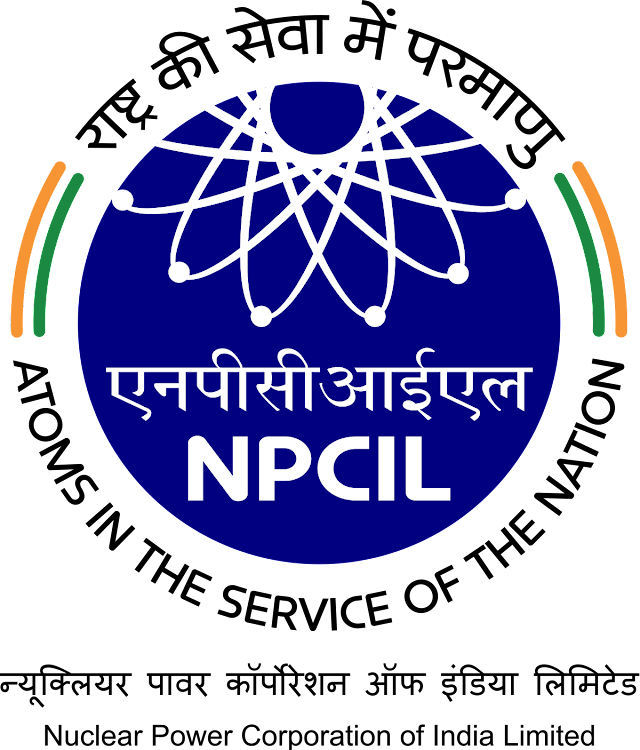 National Power of India Ltd (NPCIL) - 206 Vacancies Apply Online