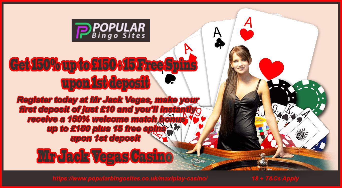 Top Bingo Games How To Obtain Best Mobile Casino Sites Uk 2019 Bonus