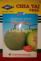 kalori melon, buah melon, cara menanam melon, jual benih melon, toko pertanian, toko online, lmga agro