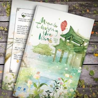 Mạch Thượng Hoa Khai ebook PDF EPUB AWZ3 PRC MOBI