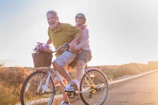alzheimera karşı önlemler