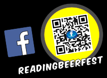 https://www.facebook.com/readingbeerfest/