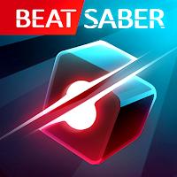 Beat Saber ! – Rhythm Game Mod Apk