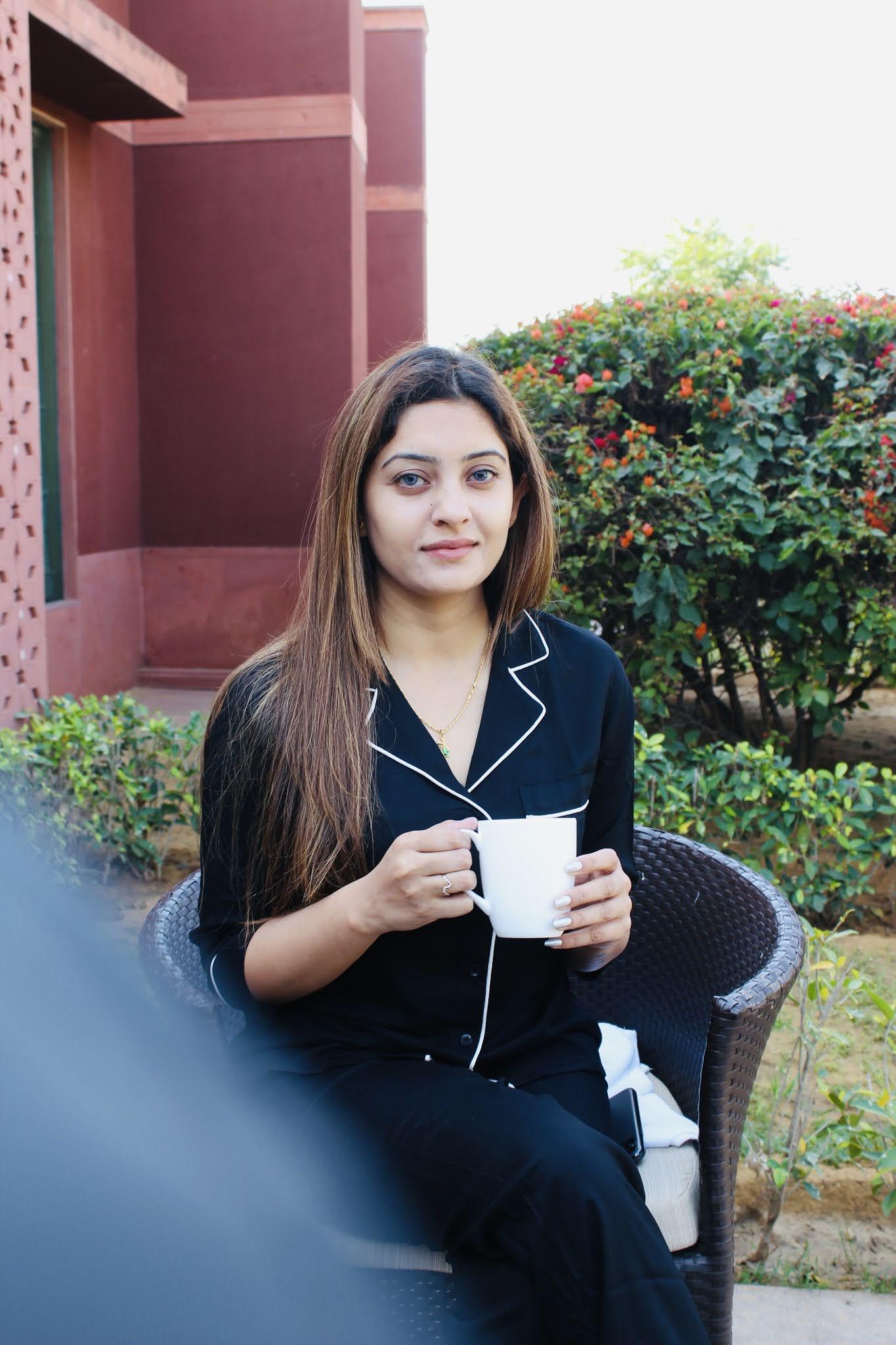 Priya-Gautam-Why-do-we-need-the-fear-of-coronavirus-to-be-cautious-on-Holi