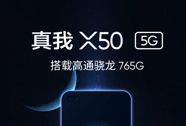 Upcoming Realme 5G Phone Specification & Price in India
