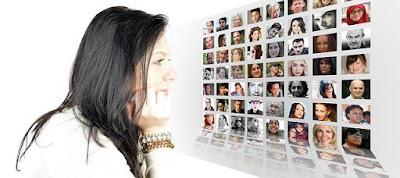 Cara Menjadi Dropship di Aplikasi Shopee Dan Web Shopee