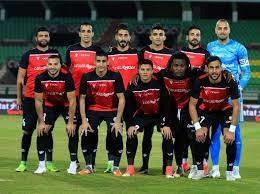 موعد مباراة طلائع الجيش و المصري البورسعيدي من الدوري المصري