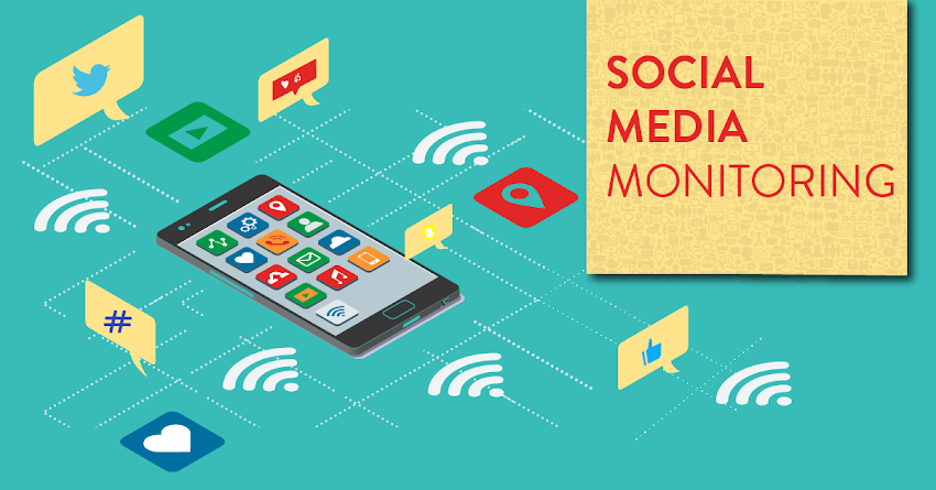 Learn social media monitoring to succeed in the digital era !