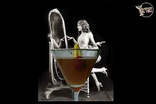 historia de las bebidas barmaninred