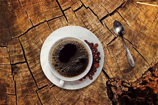 هل القهوة مضرة لمرضى الكوليسترول؟