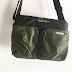 My new Sling Bag from PTT Outdoor