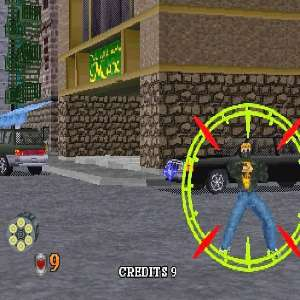 download virtua cop 2 game for pc free fog