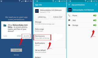 تنزيل-تطبيق-Malwarebytes-Anti-Malware