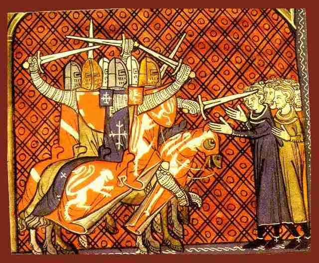 cruzada-albigense